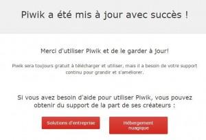 Problème pour installer Piwik 06 (avec v2.12.1)