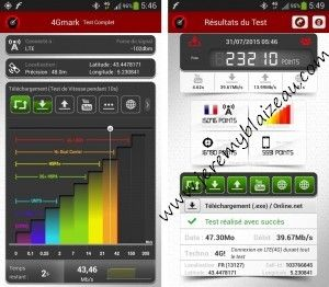 Free Mobile : enfin de la 4G !