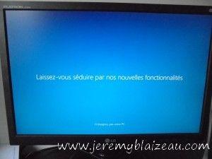 Windows 10 : laissez vous séduire