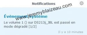 DS213j